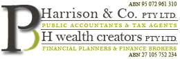 Tax Accountant Services | Tax Agent Services |Mortgage Broker Services